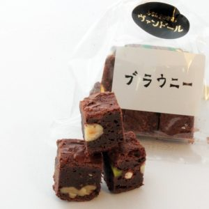 brownie%e5%90%8d%e5%89%8d%e5%85%a5