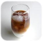 icecafeore